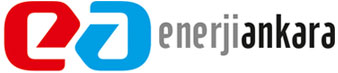 Enerji Ankara