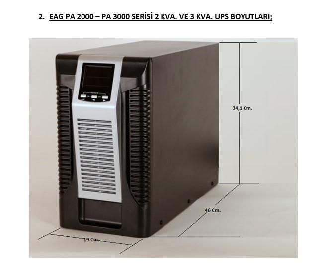 eagpa1-1serisi-1